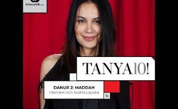 35+ Film Indonesia Terbaru 2018 Yang Bisa Kalian Tonton Di ...