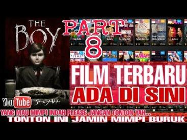 9 Situs Nonton Film Online Dan Streaming Di Bioskop Online ...