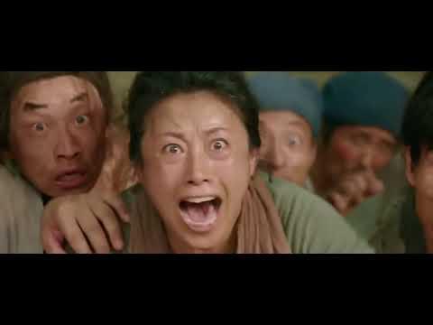 Bioskop Keren Sub Indo Indoxxi Lk21 Hd Movie Free ...