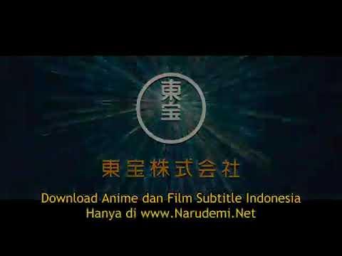 Sederet Streaming Movie Mirip Indoxxi Buat Nonton Nih Gaes ...